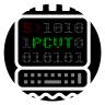PCVT Logo