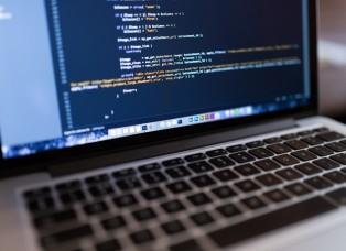 Software Programming Coding