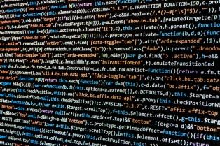 Software Programming Libraries