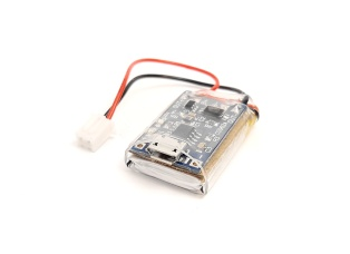 Utility Kit Battery – Assembling